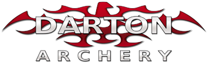 Buy Darton Archery Crossbows