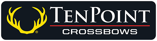Buy TenPoint Crossbows
