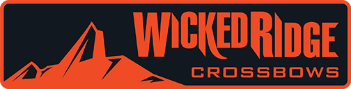 Buy Wicked Ridge Crossbows