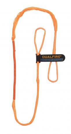 Excalibur DualFire Decocking Aid / Stringer (3958)