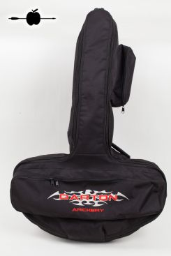 crossbow case Darton compact (2121)