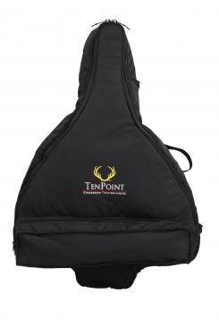 TenPoint Universal compact Soft Case- (2924)