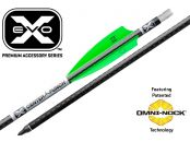 EVO-X Center Punch 001 (#3124)
