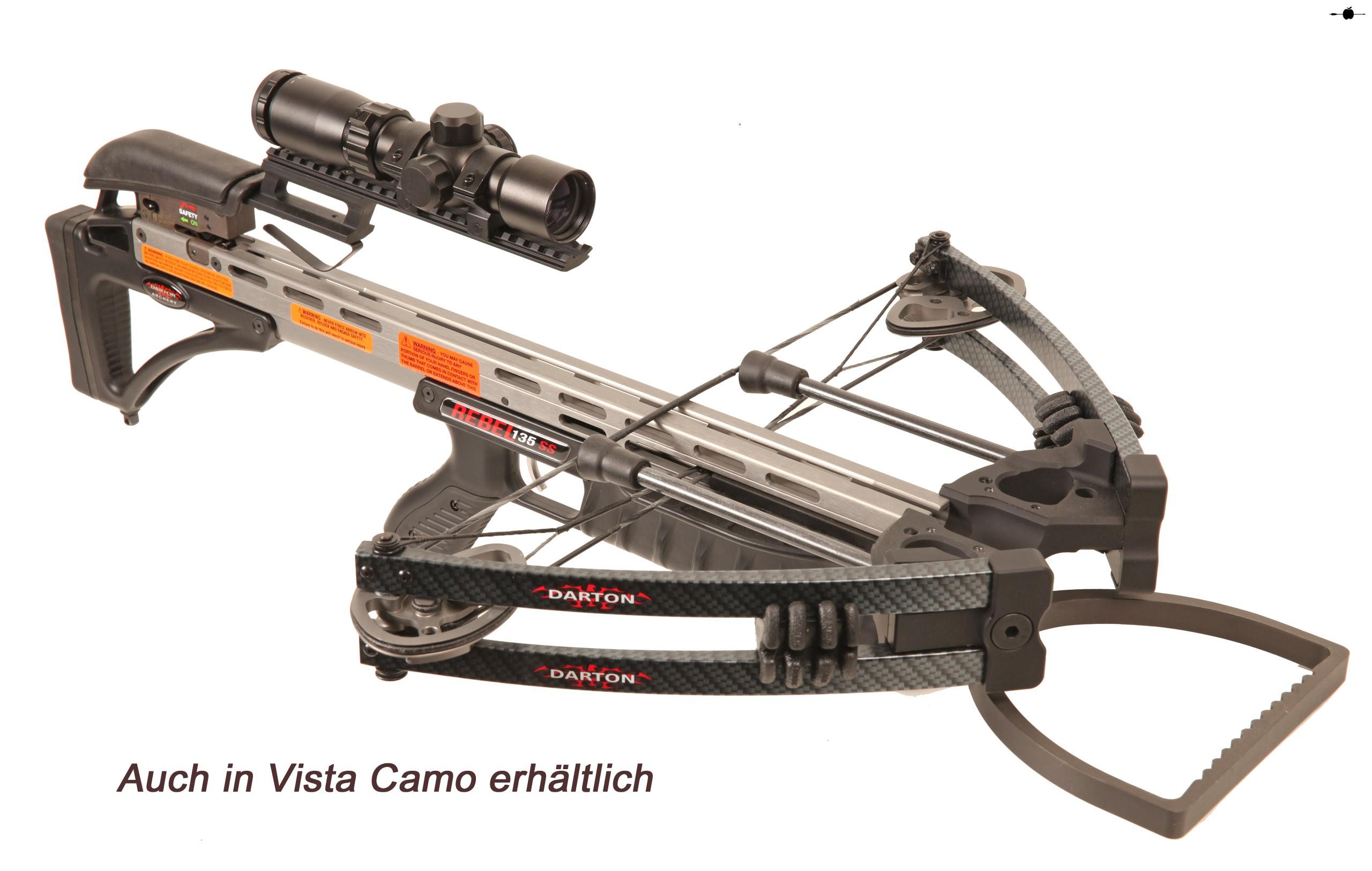 100+ Crossbow Parts List – yasminroohi