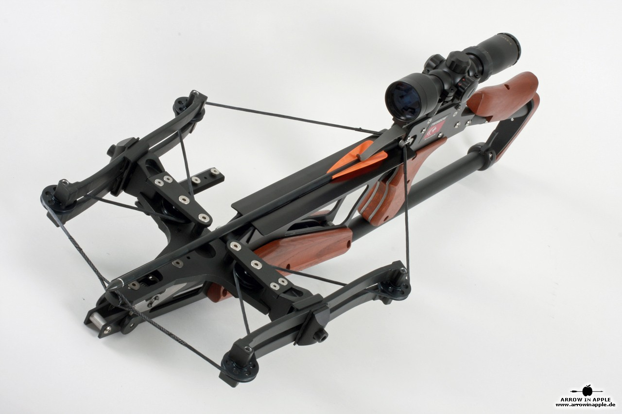 crossbow image 100. Black Bedroom Furniture Sets. Home Design Ideas